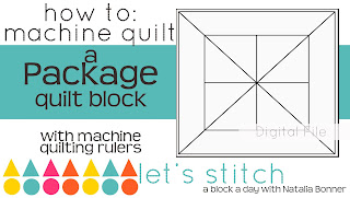 http://www.piecenquilt.com/shop/Books--Patterns/Books/p/Lets-Stitch---A-Block-a-Day-With-Natalia-Bonner---PDF---Package-x42742532.htm