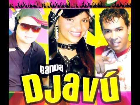 DEJAVU BAIXAR BANDA CD BLOGSPOT