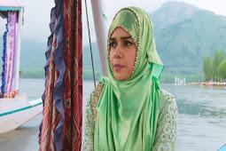 Profil Lengkap Aktris Bollywood  Eisha Singh