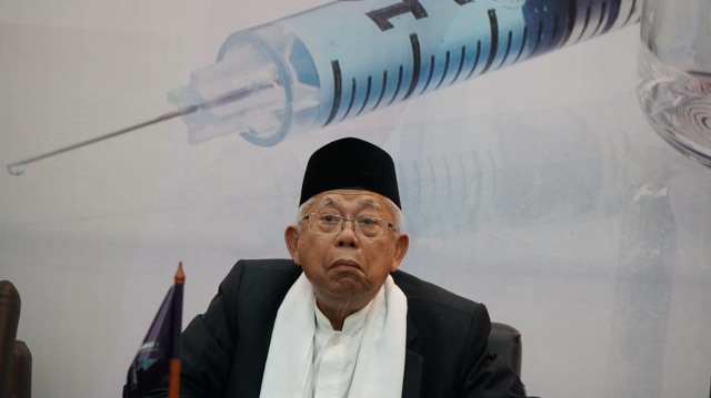"""""""Maaf Pak Kiyai, Orang Minang Tak Bisa Mengaji Ada di Kubu Anda"""""""