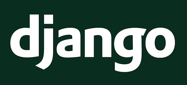 Django : Framework Web yang Cepat dan Sedikit Kode.