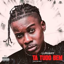Lurhany Ta Tudo Bem (Rap) Download Mp3