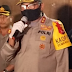 12 Orang Diperiksa Terkait Terbakarnya Kapal Tanker JAG LEELA