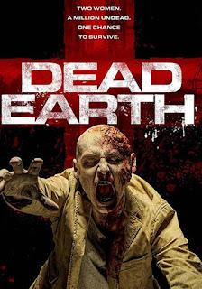 مشاهدة فيلم Dead Earth 2020 مترجم