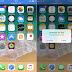 iOS 11 vem com função Gravação de Tela nativamente
