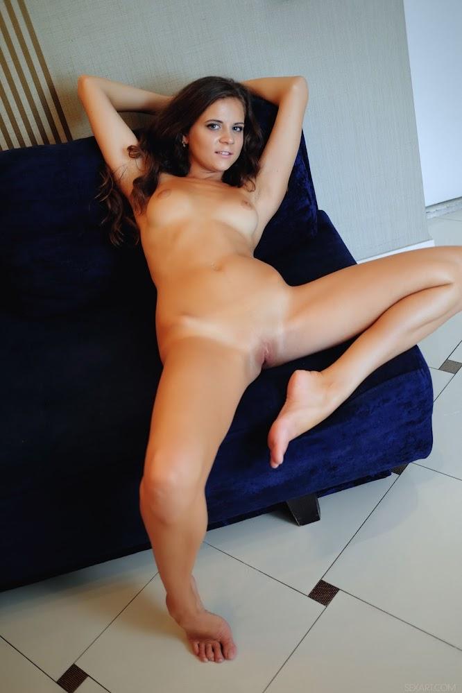 SexArt Etna Pure Pleasure gmu0vklr2mof