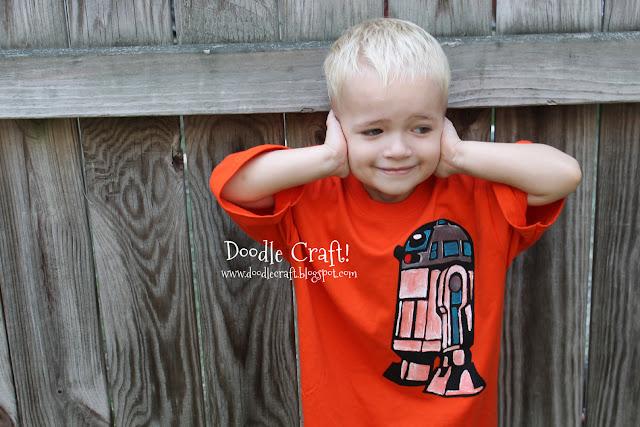 http://www.doodlecraftblog.com/2013/07/r2d2-shirt.html