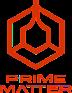 Anuncia Novo Selo Premium de Games - Prime Matter