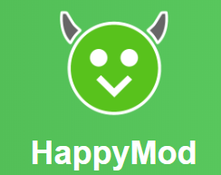 Happy Mod New Vresion