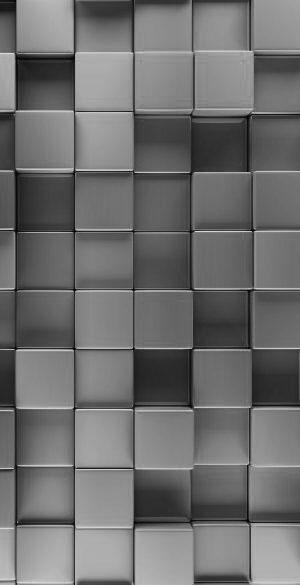 black and white wallpaper 4k iphone ब्लैक  एंड  वाइट  वॉलपेपर  4क  iphone