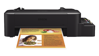 Download Epson L120 driver Windows, Download Epson L120 driver Mac, Download Epson L120 driver Linux