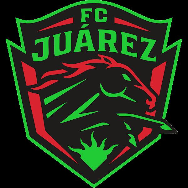 Plantilla de Jugadores del FC Juárez - Edad - Nacionalidad - Posición - Número de camiseta - Jugadores Nombre - Cuadrado
