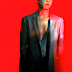 "Bangkok R&B Singer Pachara Releases New Video ""YRC"""