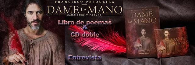 http://www.culturalmenteincorrecto.com/2016/11/dame-la-mano-libro-cd-lanzamiento.html