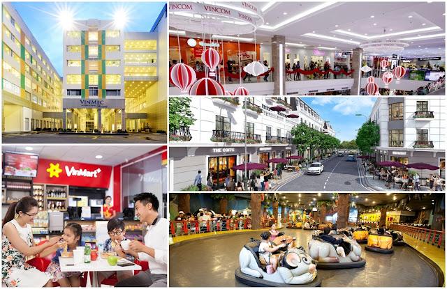 vincom-shophouse-son-la-vingroup-biet-thu-shophouse-4