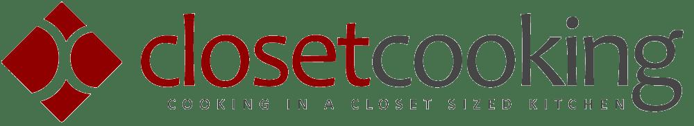 Closet Cooking Logo