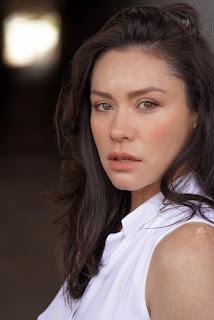 Ashley Schneider Wikipedia, Age, Height, Boyfriend, Instagram