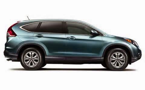 Harga Mobil Honda CR-V dibanderol di dengan 387 juta - 450 juta. Tapi sebelum sampai pada harga Honda HR-V