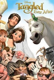 Watch Tangled Ever After (2012) Online