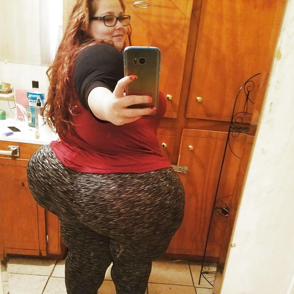 Giving a handjob in her panties