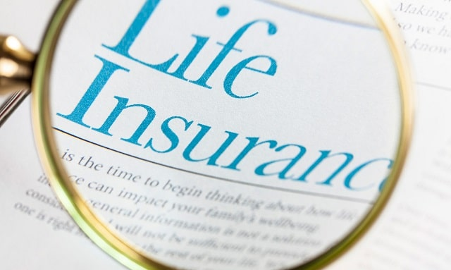 myths about life insurance debunked