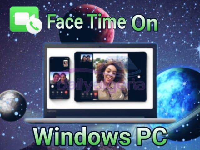 facetime للاندرويد  facetime تحميل  تنزيل facetime للاندرويد  تحميل برنامج facetime للاندرويد  facetime download for windows  تحميل برنامج فيس تايم للكمبيوتر  تحميل برنامج فيس تايم اندرويد  تنزيل فيس تايم اندرويد  التنقل في الصفحة