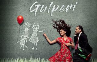 Ver telenovela Turca gulperi capitulo 86 online español gratis