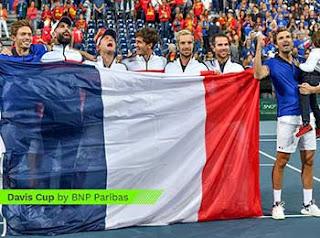 https://1.bp.blogspot.com/-Sr__Lo4apAw/XRfTA12Kz2I/AAAAAAAAHAU/OMsWASjMmAM6GwAlsRR18oBrOJD8Y5BTwCLcBGAs/s320/Pic_Tennis-_0358.jpg