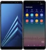 TUTORIAL LENGKAP Cara ROOT TWRP Samsung A8+ 2018 ( A730F )
