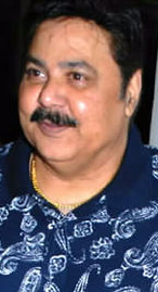 Satish Shah tv actor, wife, death, family, movies and tv shows, death date, and seetha, died, wiki, biography