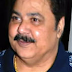Satish Shah wife, age, died, death, son, family, marriage, wife madhu, movies and tv shows, death date, and seetha, died, tv actor, wiki, biography