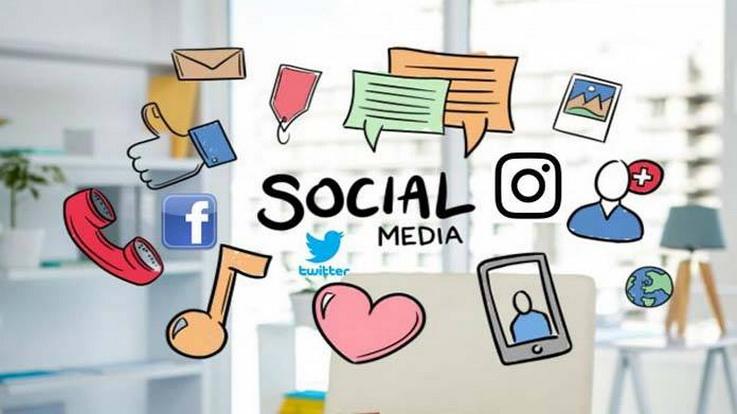 Τα social media είναι ο προθάλαμος των τυχερών παιχνιδιών για τους νέους;