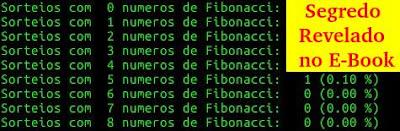 Como acertar na Timemania com o segredo de Fibonacci