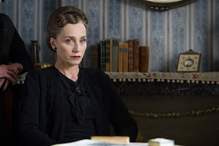 suite francaise kristin scott thomas