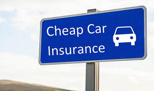 Cheaper automobile insurance Tips
