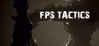 FPS Tactics Free Download