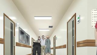 東京リベンジャーズ アニメ   佐野万次郎 マイキー ドラケン   東リベ 東卍 東京卍會   Tokyo Revengers Mikey   Hello Anime !