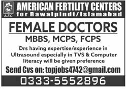 Doctors-Jobs-in-Rawalpindi-Islamabad-2021