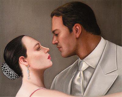 Pinturas  - Jorge Botero Lujan