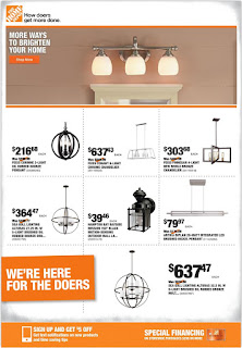 ⭐ Home Depot Ad 9/24/20 ⭐ Home Depot Weekly Ad September 24 2020