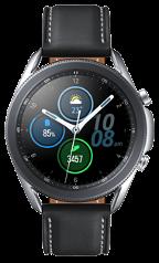Samsung Galaxy Watch 3 best smartwatch