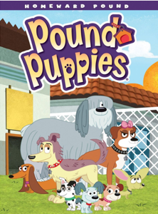 90 Best Pound Puppies images | Pound puppies, Puppies, Puppy ... | 300x222