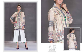 So-Kamal-EID-Collection-2017-Fusion-Kurti-Pret-Range-8