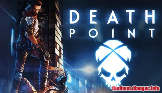 Download Game Death Point Full Cr@ck