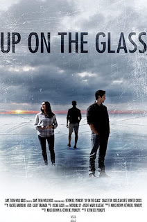 فيلم Up on the Glass مترجم