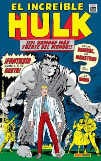 https://nuevavalquirias.com/marvel-gold-el-increible-hulk.html
