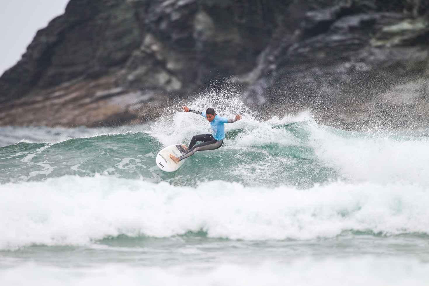 surf30 pantin classic 2021 wsl surf Carolina Mendes 9465PantinClassic2021Masurel