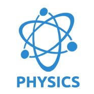Physics GK MCQ Quiz