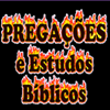 Links de Sermões e Esboços de Mensagens Bíblicas