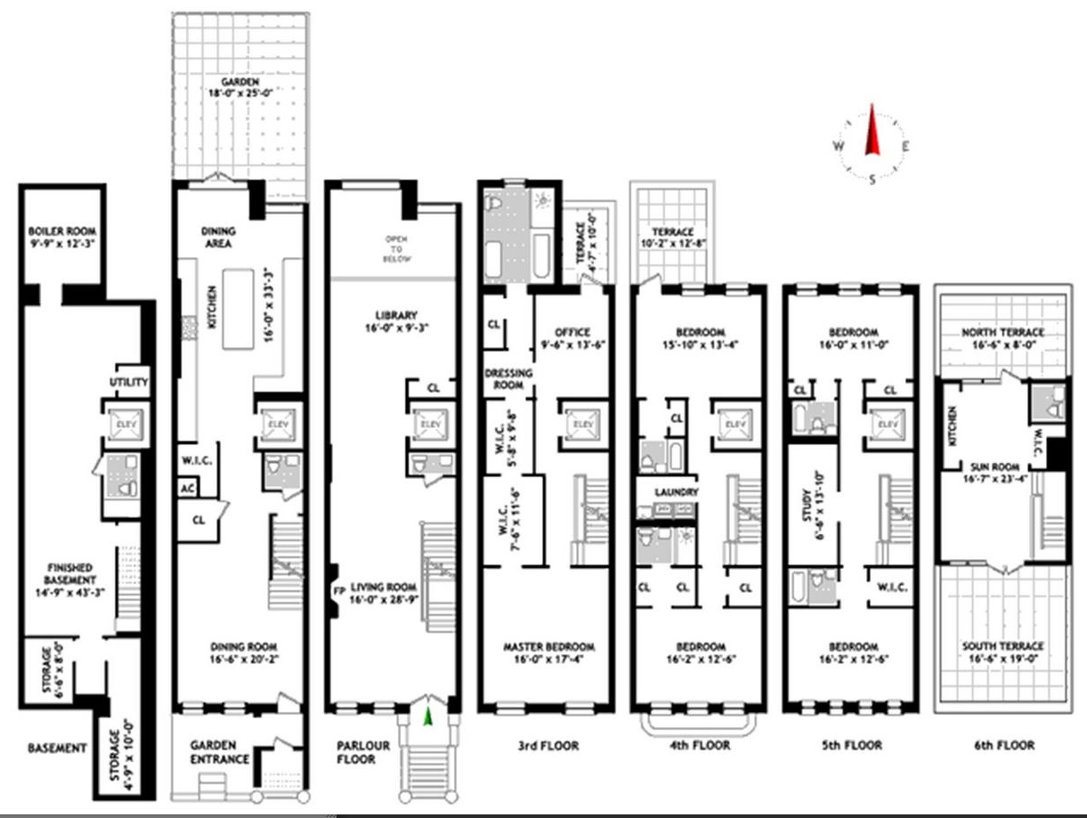 Toronto house floor plans in addition English town house plans likewise Luxury House Plans With Basement And Elevator furthermore Home Plans With Elevators Luxury together with Japanese home design plans. on luxury house plans with elevators
